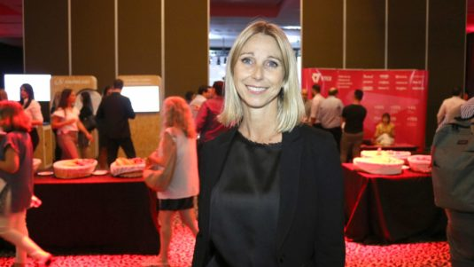 Cecilia Hugony (Customer Experience Strategist – Despegar.com)
