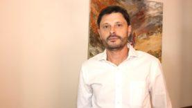Edgardo Cuffia (Director de Abelardo Cuffia)