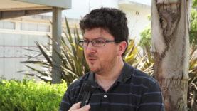 Marcos Cohen Arazi (Instituto IERAL)