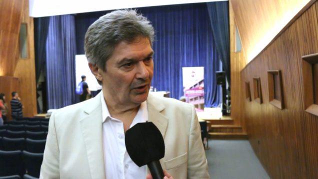 Jorge Bertolino (Economista)